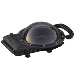 Universal Smartphone Dome System