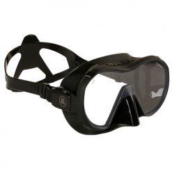 Apeks VX1 Mask Black