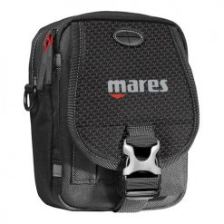 Mares Bag - Cruise Diver