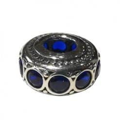 7Seas Eyes of the Abyss Bead
