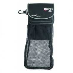 Mares Bag - Cruise Add-On
