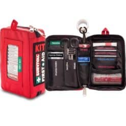 WHS Compact 1st Aid Kit