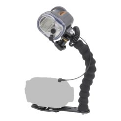 Solis Universal Lighting System