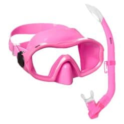 Mares Aquazone Combo Blenny - Pink