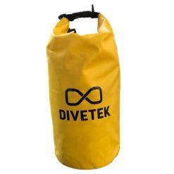 Divetek Dry Bag 10L