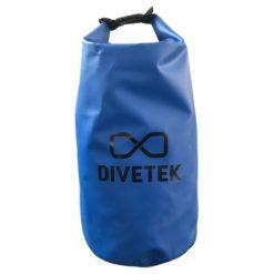 Divetek Dry Bag 15L