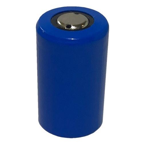 CR 1/2 AA 3V Transmitter Battery