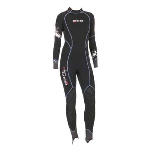 Mares Varadero 0.5mm Suit
