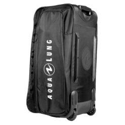 Aqualung Explorer II Roller Bag 123L (Black)