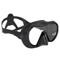 Apeks VX1 Mask Grey