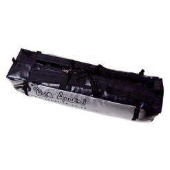 Rob Allen Dive Bag Compact (Shoulder Straps)