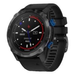 Garmin Descent Watch MK2i