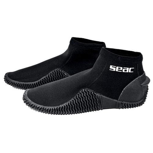 Seac Sub Tropic Boot