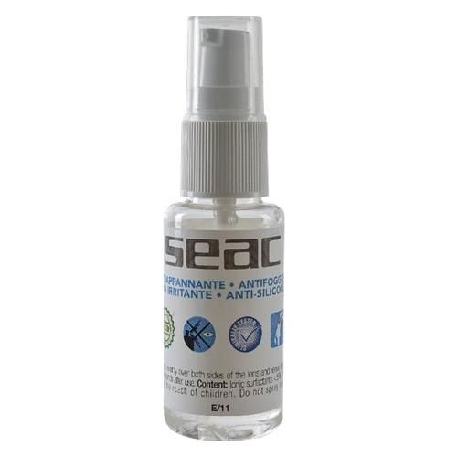 Seac Sub Anti-Fog Gel 30ml